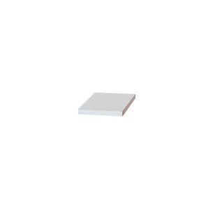 追加移動棚 セシルナ [CEC-W65SL2]