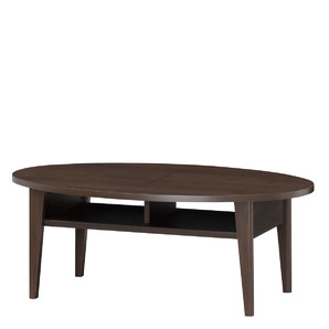 ローテーブル 和暮 [WGR-1060T]
